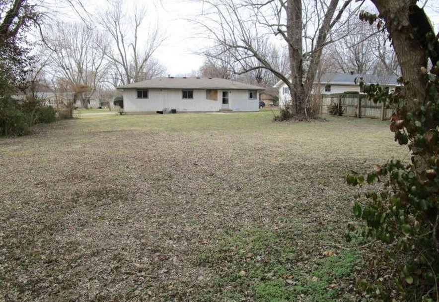 516 South Villa Rose Avenue Springfield, MO 65802 - Photo 41
