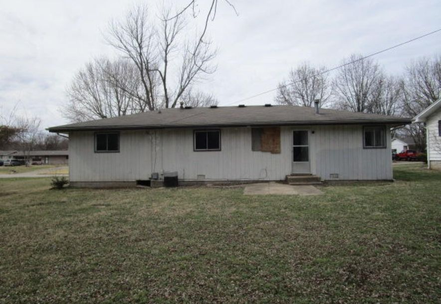 516 South Villa Rose Avenue Springfield, MO 65802 - Photo 42