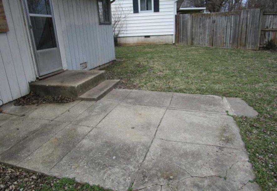 516 South Villa Rose Avenue Springfield, MO 65802 - Photo 43