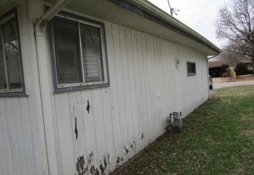 516 South Villa Rose Avenue Springfield, MO 65802 - Photo 45