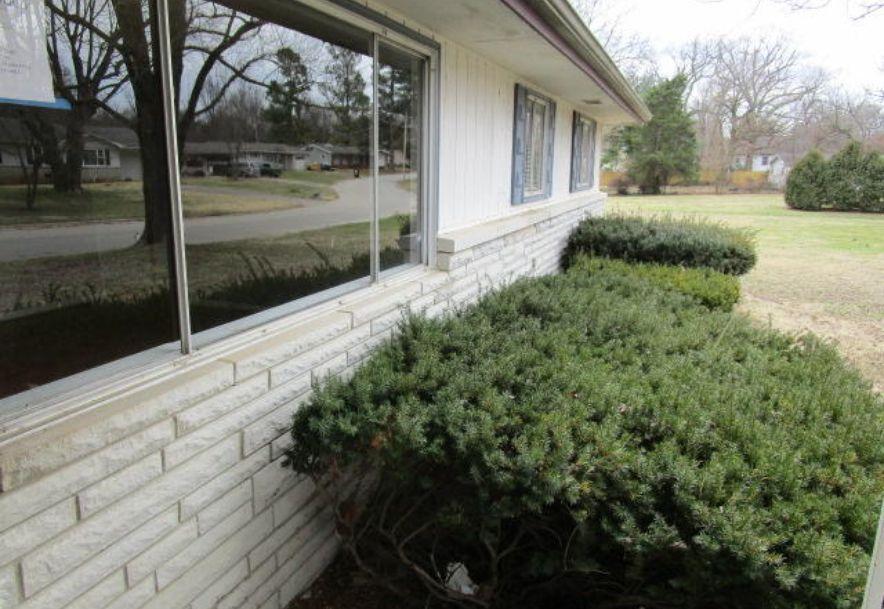 516 South Villa Rose Avenue Springfield, MO 65802 - Photo 6