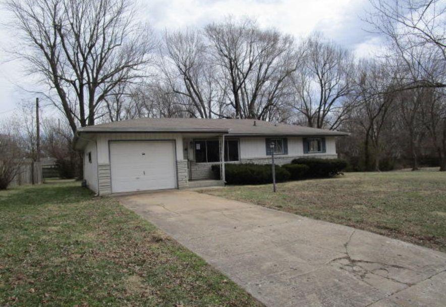 516 South Villa Rose Avenue Springfield, MO 65802 - Photo 7