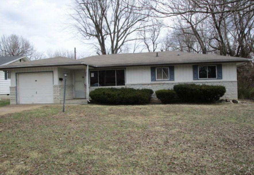 516 South Villa Rose Avenue Springfield, MO 65802 - Photo 8