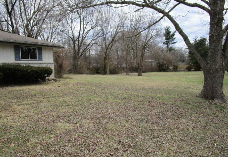 516 South Villa Rose Avenue Springfield, MO 65802 - Photo 10