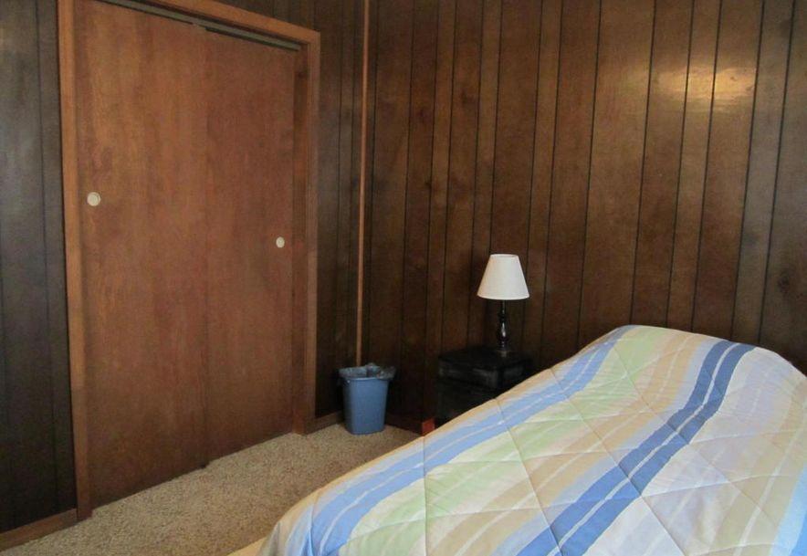 11371 North State Highway 125 Bradleyville, MO 65614 - Photo 14