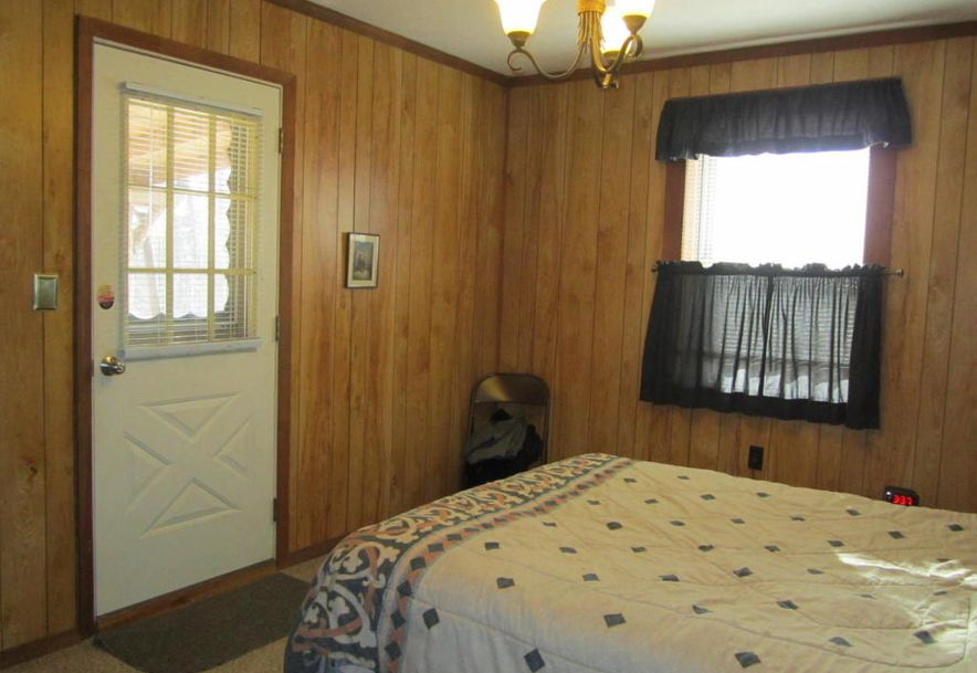 11371 North State Highway 125 Bradleyville, MO 65614 - Photo 19