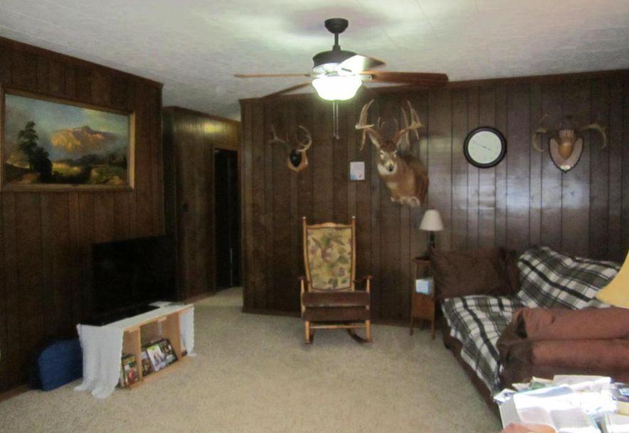 11371 North State Highway 125 Bradleyville, MO 65614 - Photo 3