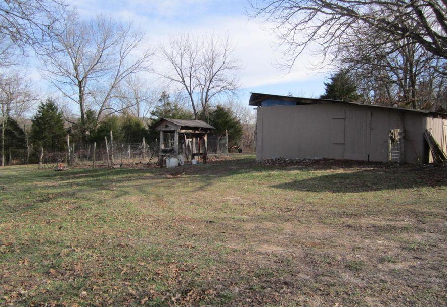 11371 North State Highway 125 Bradleyville, MO 65614 - Photo 29