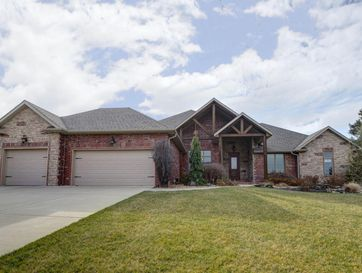 4415 East Pearson Meadow Lane Springfield, MO 65802 - Image 1
