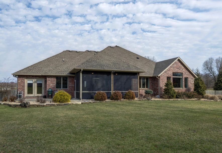4415 East Pearson Meadow Lane Springfield, MO 65802 - Photo 37