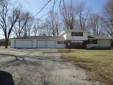 1301 South Illinois Avenue Republic, MO 65738 - Image 1