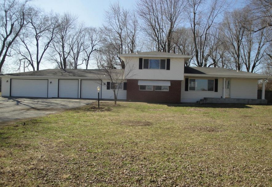 1301 South Illinois Avenue Republic, MO 65738 - Photo 2