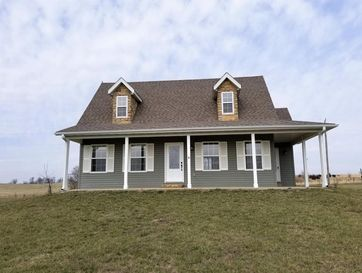 13619 West Chelsea Lane Walnut Grove, MO 65770 - Image 1