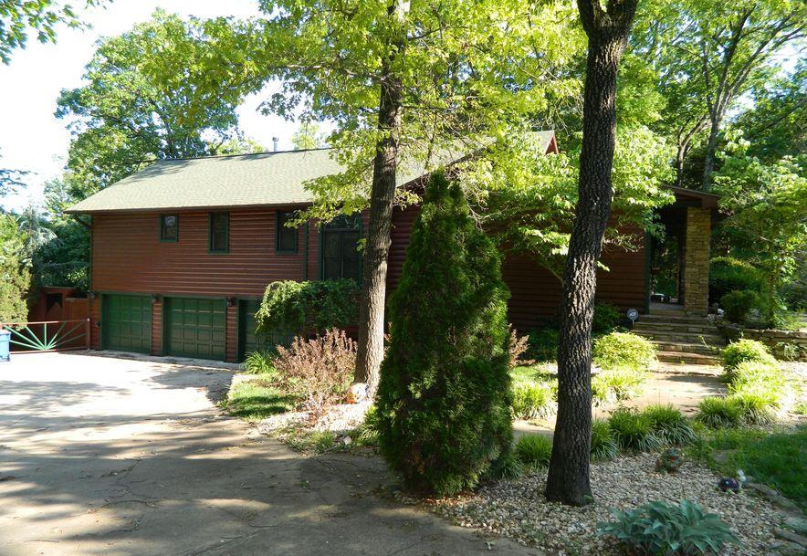 253 Lakeland Avenue Hollister, MO 65672 - Photo 2