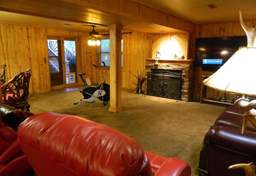 253 Lakeland Avenue Hollister, MO 65672 - Photo 34