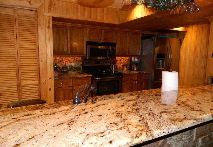 253 Lakeland Avenue Hollister, MO 65672 - Photo 37