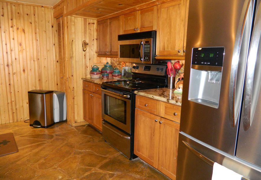 253 Lakeland Avenue Hollister, MO 65672 - Photo 38