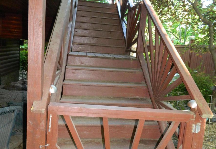 253 Lakeland Avenue Hollister, MO 65672 - Photo 45