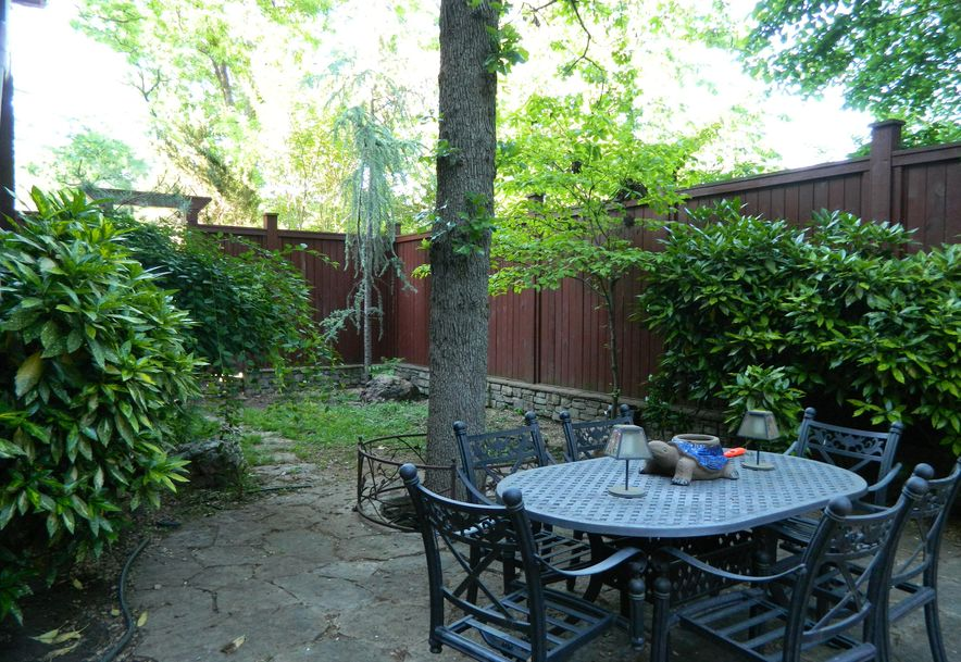 253 Lakeland Avenue Hollister, MO 65672 - Photo 55