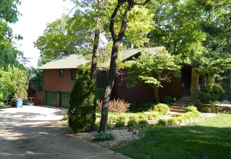 253 Lakeland Avenue Hollister, MO 65672 - Photo 60