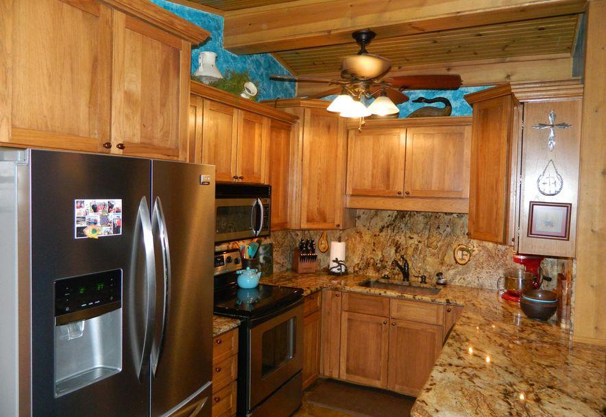253 Lakeland Avenue Hollister, MO 65672 - Photo 10