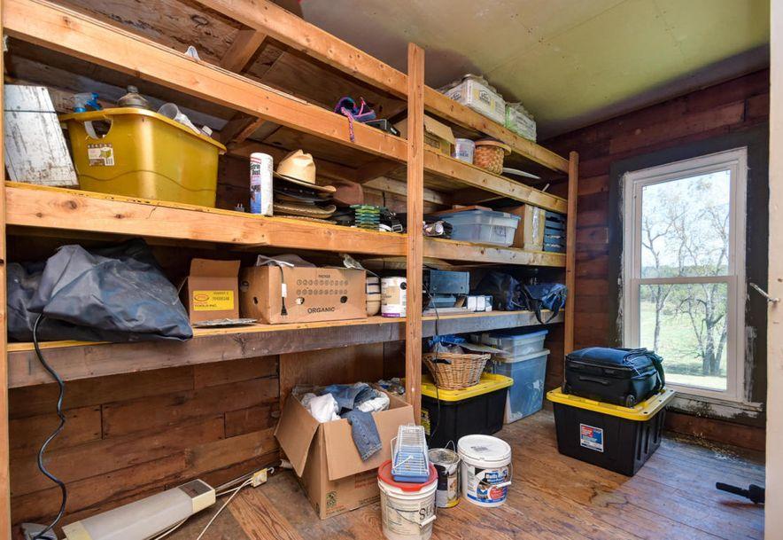 8624 B Lawrence 2082 Mt Vernon, MO 65712 - Photo 28