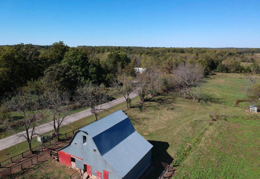 8624 B Lawrence 2082 Mt Vernon, MO 65712 - Photo 40