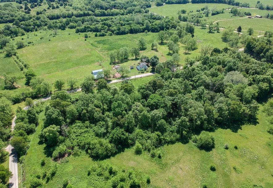 8624 B Lawrence 2082 Mt Vernon, MO 65712 - Photo 59