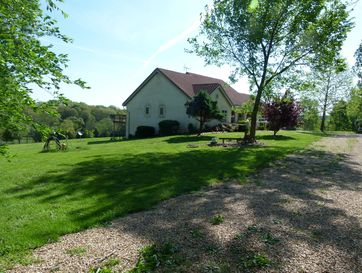 3398 Shady Grove Road Cabool, MO 65689 - Image 1