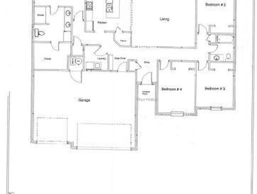 1655 North Eagle Valley Lane Lot 30 Nixa, MO 65714 - Image 1