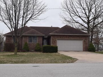 520 Meadowview Drive Marshfield, MO 65706 - Image 1