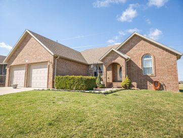 951 Riverview Road Marshfield, MO 65706 - Image 1