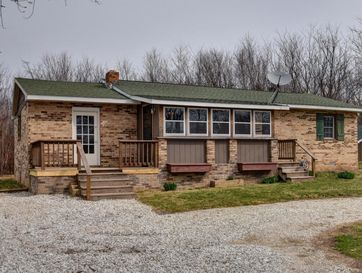 4031 State Hwy B Rogersville, MO 65742 - Image 1