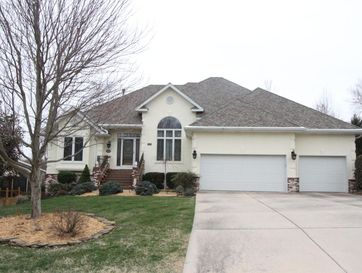 2060 East Norshire Street Springfield, MO 65804 - Image 1