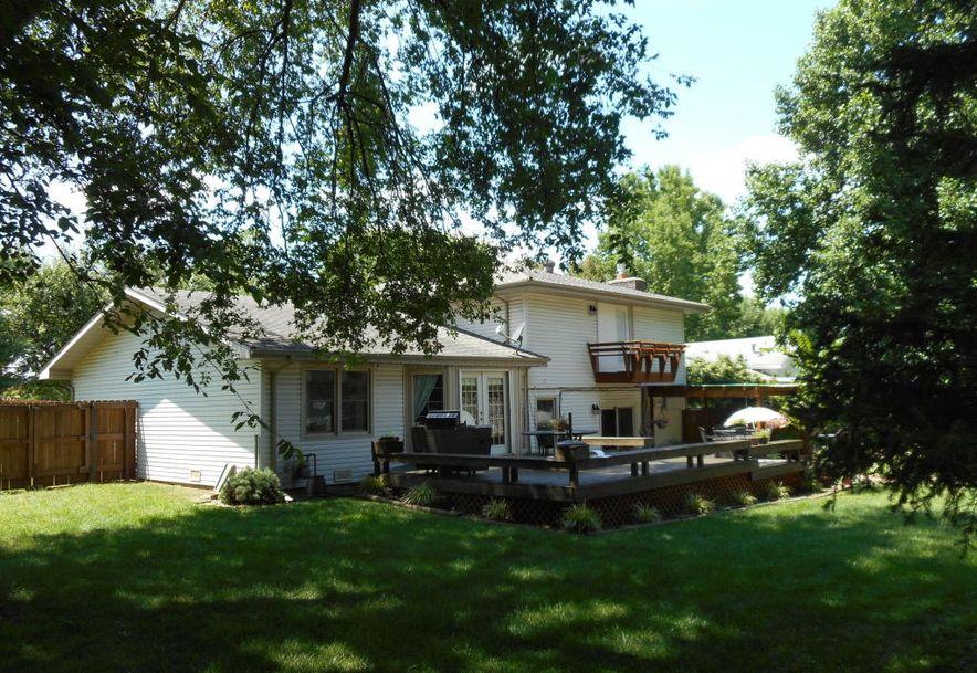 5348 South Holland Avenue Springfield, MO 65810 - Photo 25