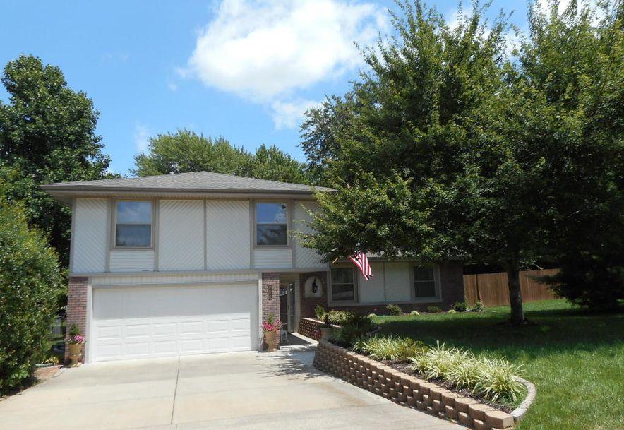 5348 South Holland Avenue Springfield, MO 65810 - Photo 6