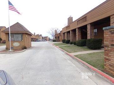 3440 South Delaware Avenue #165 Springfield, MO 65804 - Image 1