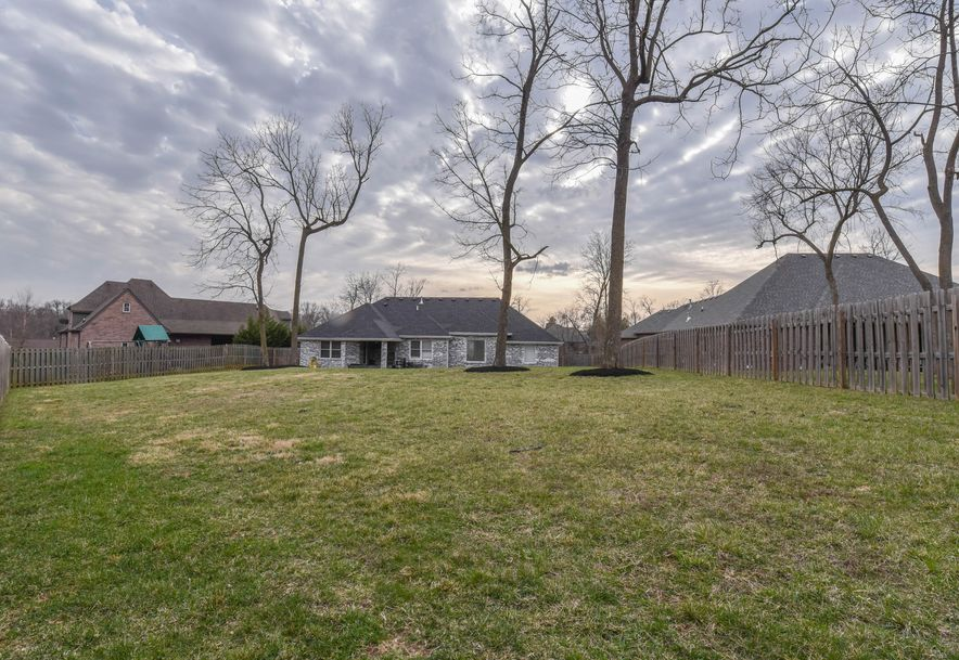 2457 East German Ivy Springfield, MO 65804 - Photo 51