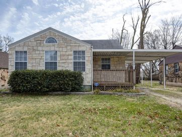 1644 East Commercial Street Springfield, MO 65803 - Image 1