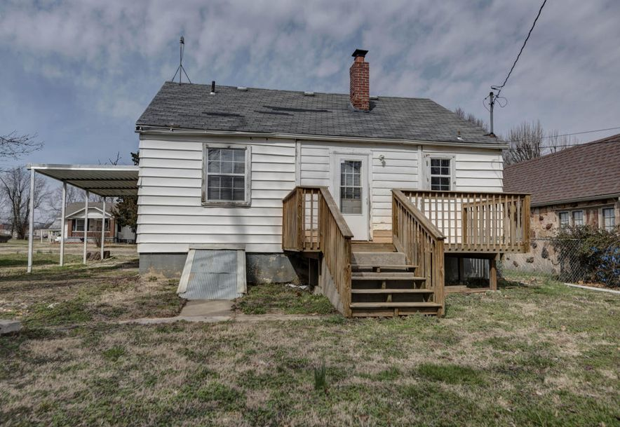 1644 East Commercial Street Springfield, MO 65803 - Photo 18