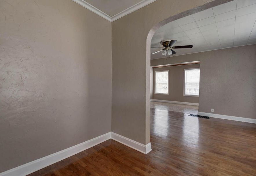 1644 East Commercial Street Springfield, MO 65803 - Photo 7