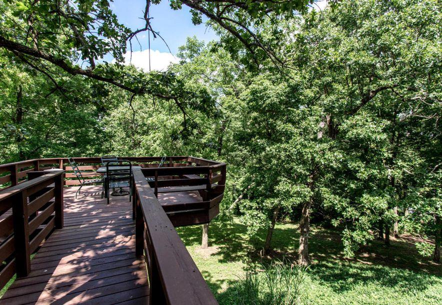 2848 North Farm Rd 17 Ash Grove, MO 65604 - Photo 67