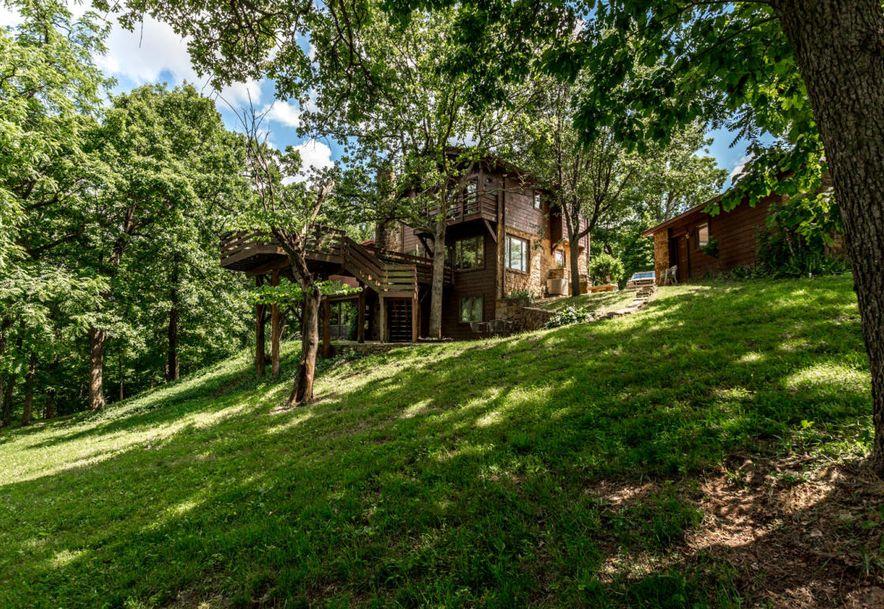 2848 North Farm Rd 17 Ash Grove, MO 65604 - Photo 72