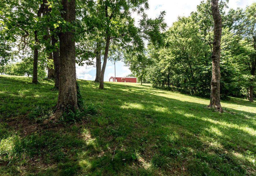 2848 North Farm Rd 17 Ash Grove, MO 65604 - Photo 73