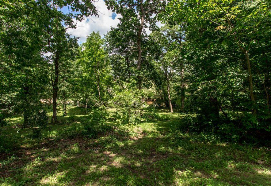 2848 North Farm Rd 17 Ash Grove, MO 65604 - Photo 75
