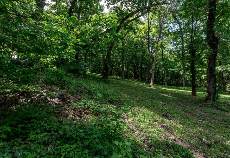 2848 North Farm Rd 17 Ash Grove, MO 65604 - Photo 76