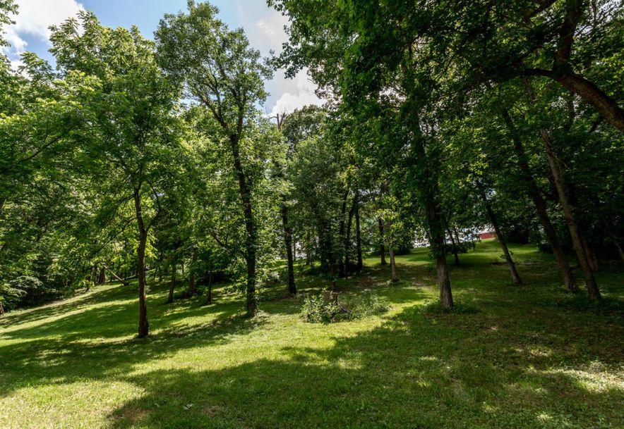 2848 North Farm Rd 17 Ash Grove, MO 65604 - Photo 82