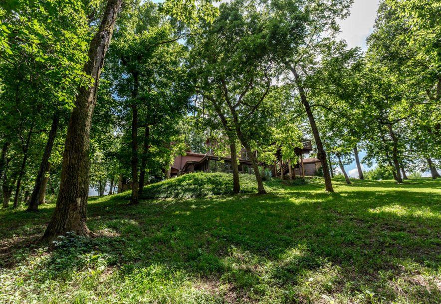 2848 North Farm Rd 17 Ash Grove, MO 65604 - Photo 83