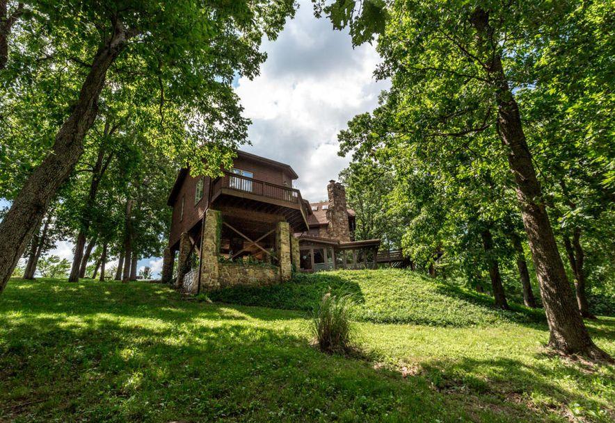 2848 North Farm Rd 17 Ash Grove, MO 65604 - Photo 85