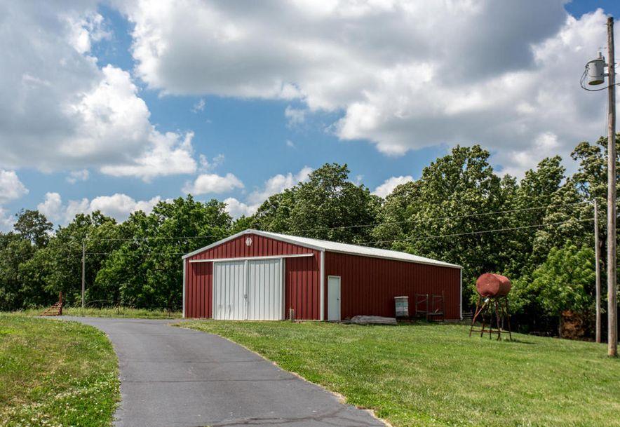 2848 North Farm Rd 17 Ash Grove, MO 65604 - Photo 89